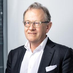 Joachim Schloesser's profile picture