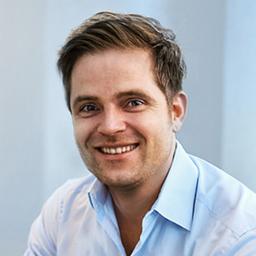 Dipl.-Ing. Jochen Missel - Alphapet Ventures GmbH - Munich