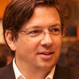 Martin Szelgrad - Report Verlag - Wien