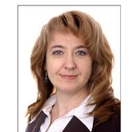Ruxandra Mihaela Minea