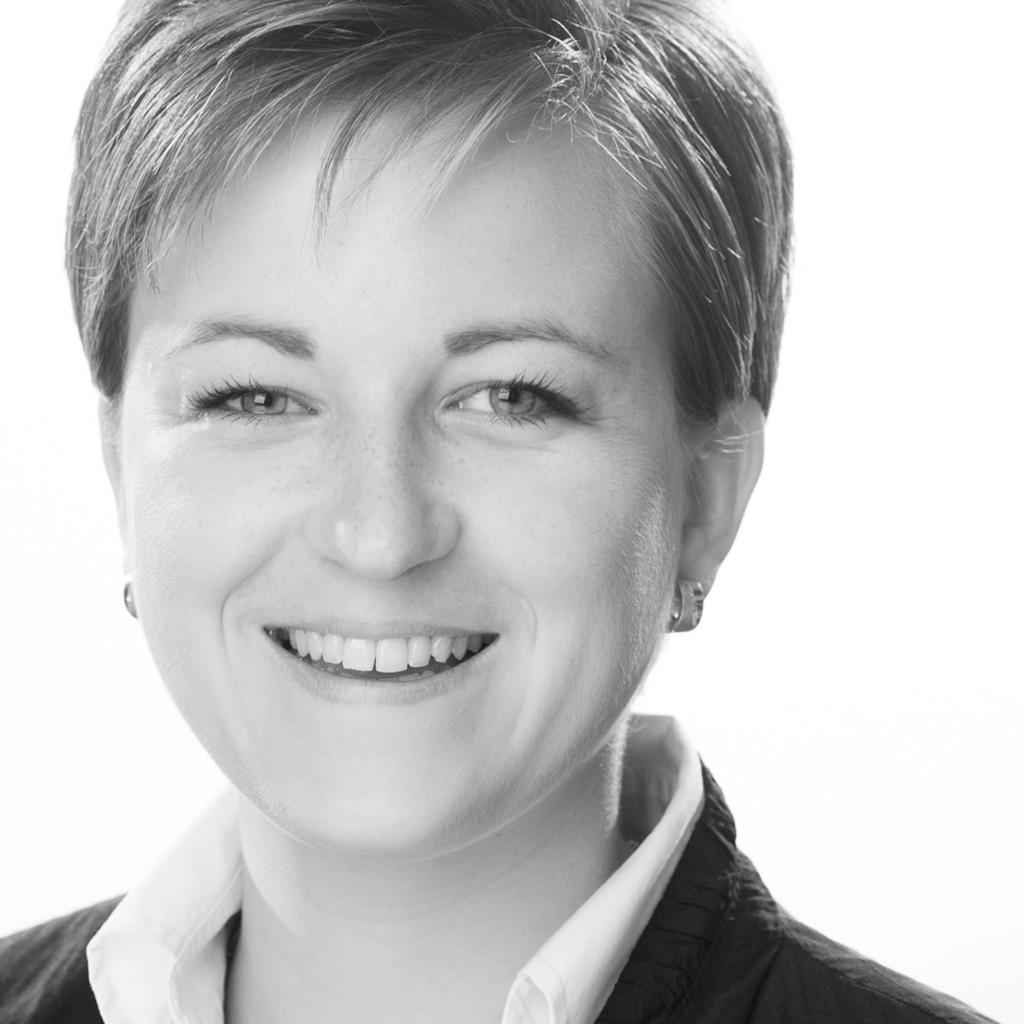 Manuela Bathe's profile picture
