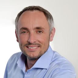 Daniel Huber's profile picture
