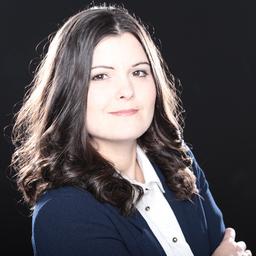 Mag. Claudia Hörnicke - Premier Inn Deutschland - Frankfurt am Main