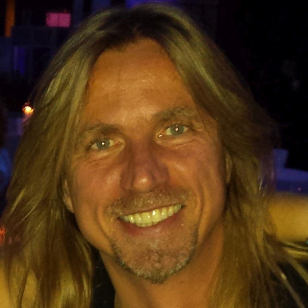 Marcel Petras's profile picture