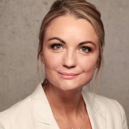 Julia Karolin Kracht
