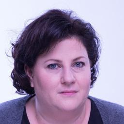 Roberta Maria Doppelfeld's profile picture