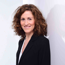 Annika Beier's profile picture