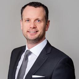 Thorsten Helbig - zeb - Münster