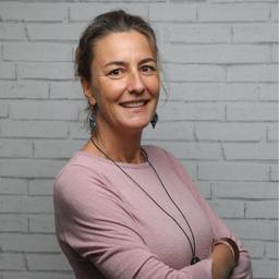 Elke Dieterich - Manager für Menschen GmbH - München