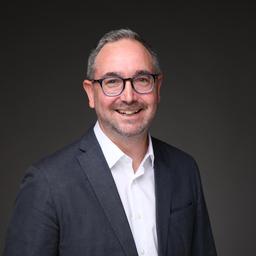 Marcus Feldmann