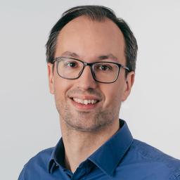 Michael Spiller - Detecon International GmbH - Köln
