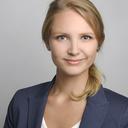 Anne-Kathrin Knuth