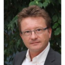 Matthias Nast