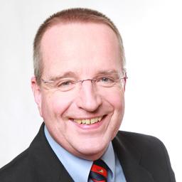 Dr. Hanns-Georg Büschelberger