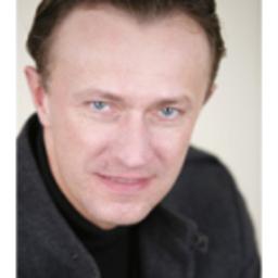 Thomas W. Lux