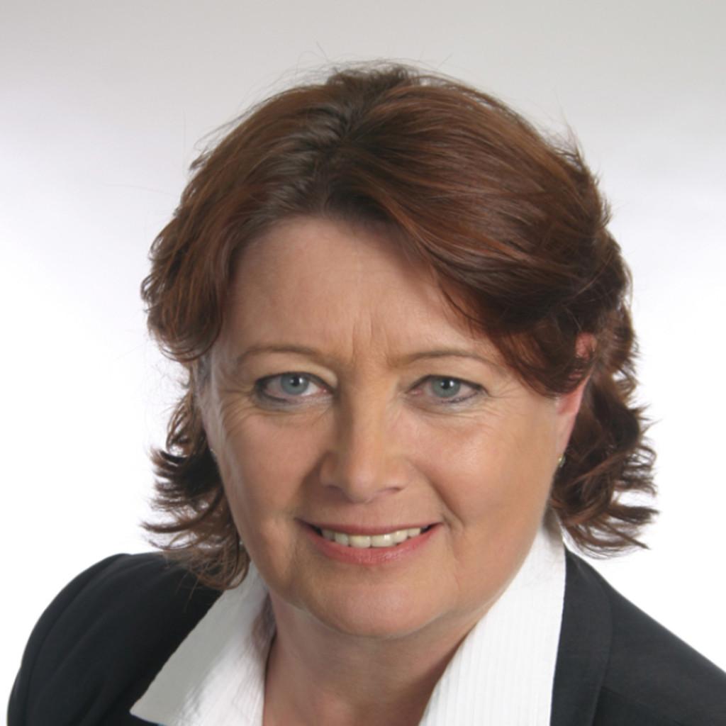 Monika Berrisch's profile picture