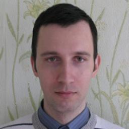 Vadim Chumachenko