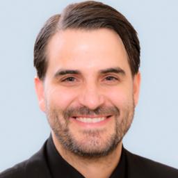 Dr Hans-Jürgen Frieß - Ipsos GmbH - Berlin