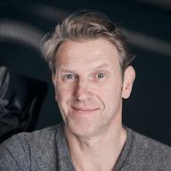 Rasmus Schübel