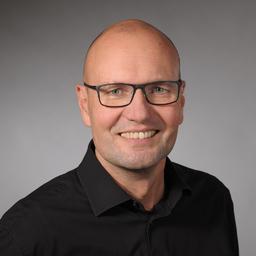 André Burger's profile picture