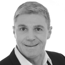 Steffen Schaefer - Siemens AG - München