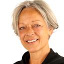 Pamela Siemann