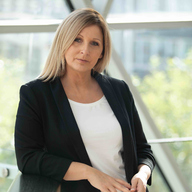 Nicole Lemmer