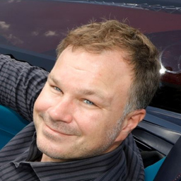 Björn Magnus Tolksdorf's profile picture