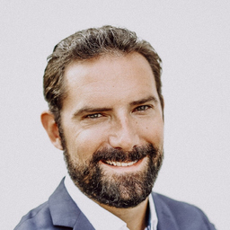 Dipl.-Ing. Sven Braun's profile picture