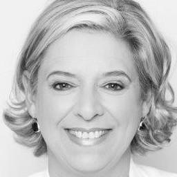 Dr. Sabine Huppertz-Helmhold
