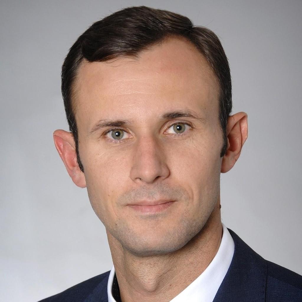 Nikolas Bandjuk's profile picture