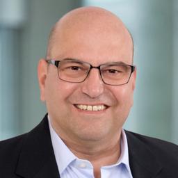 Italo Anzioso's profile picture