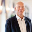 Prof. Dr. Lars Frormann