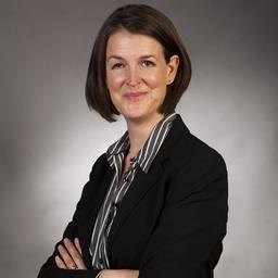 Sylvia Maria Di Felice's profile picture