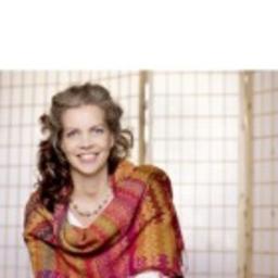 Chenoah Ursula Stößer