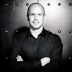 Lars Guillium