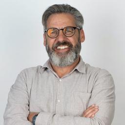 René Köhler - Alois Heiler GmbH - Waghäusel