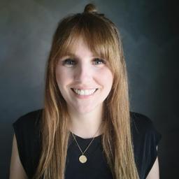 Susanne André's profile picture