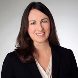 Tanja Altmann's profile picture
