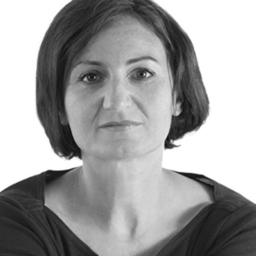 Renate Ollinger