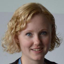 Dr Jasmin Fitzpatrick - JGU Mainz - Institut für Politikwissenschaft - Mainz