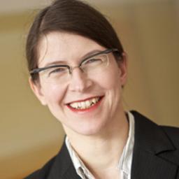 Kirsten Kadenbach