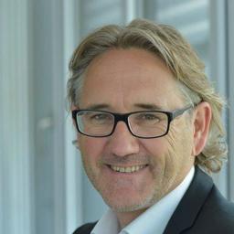 Frank Krier