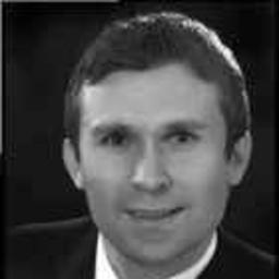 Sergej Anton's profile picture