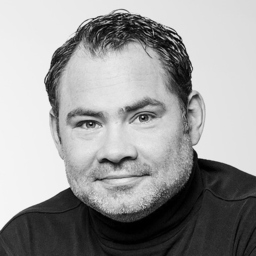 Robert Dietzel - Dietzel Online Business Academy - Dresden