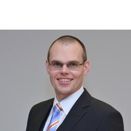 Holger Aurisch's profile picture