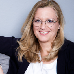 Katrin Lohner