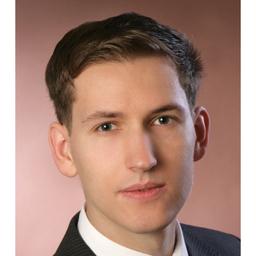 Andreas Reinke - arbeitgeber ruhr GmbH - Bochum