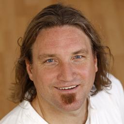 Olaf Pieck