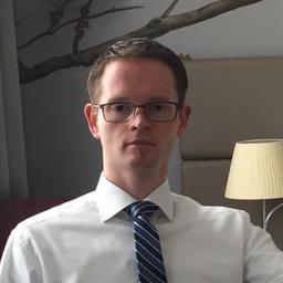 Matthias Bartel - Robert Bosch GmbH - Stuttgart